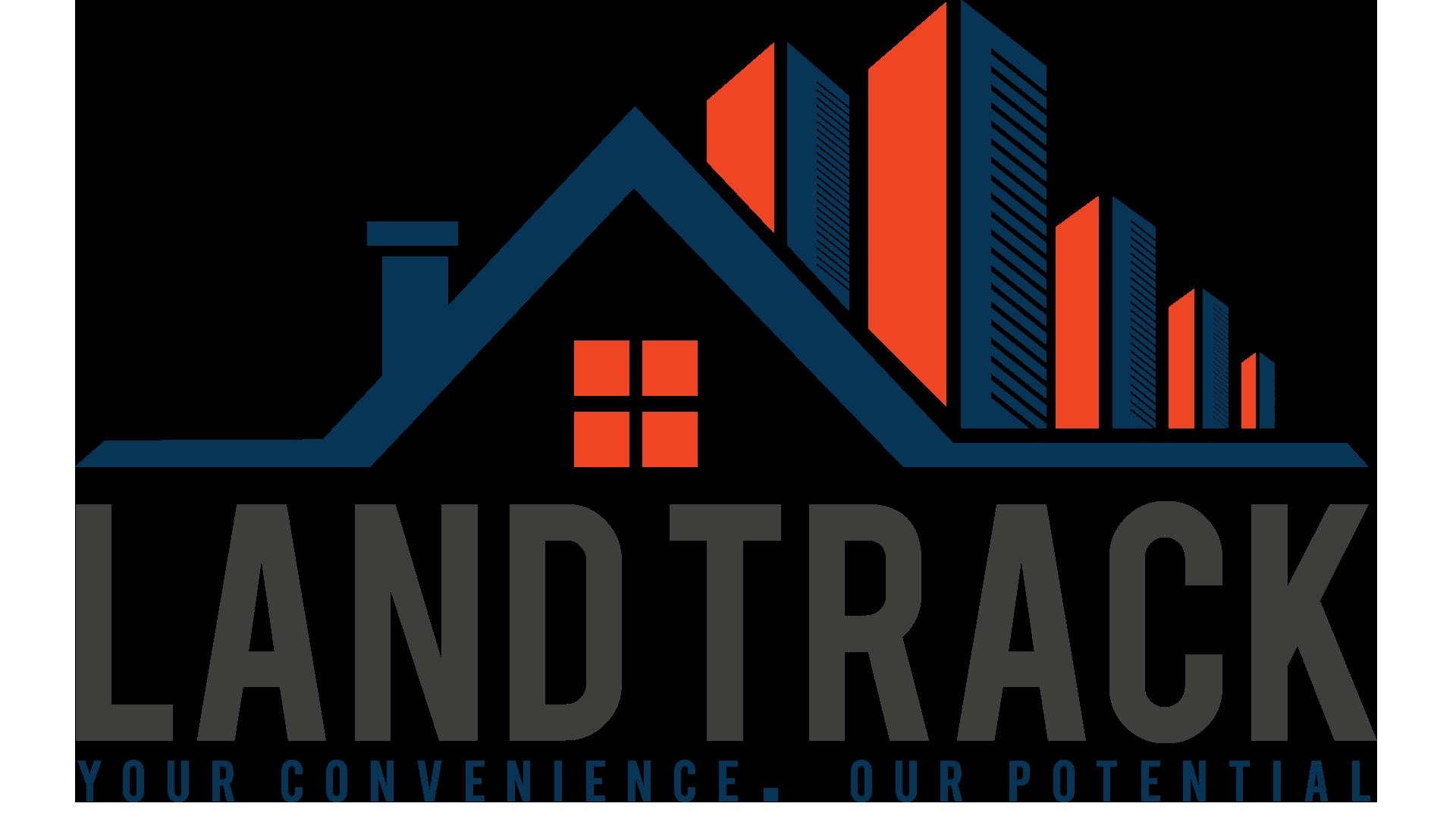 Landtrack Blog